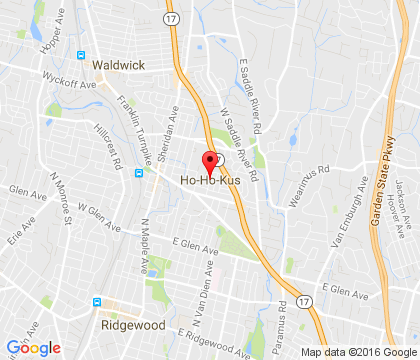 Keystone Locksmith Shop Ho Ho Kus, NJ 201-402-2313